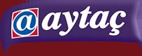 Salyangoz Film - Aytaç logo
